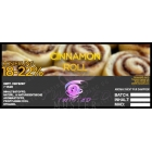 Twisted Vaping Aroma CINNAMON ROLL 10ml