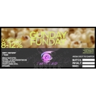 Twisted Vaping Aroma GUNDAY FUNDAY 10ml