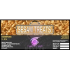 Twisted Vaping Aroma HONEY SESAM TREATS 10ml