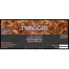 Twisted Vaping Aroma JOHN SMITH'S TWAGGER 10ml