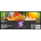 Twisted Vaping Aroma MELON 10ml