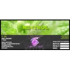 Twisted Vaping Aroma MINTHOL 10ml