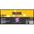 Twisted Vaping Aroma ORANGE 10ml
