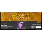 Twisted Vaping Aroma PASSION SMOOTHIE 10ml