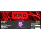 Twisted Vaping Aroma RED 5 10ml