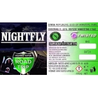 Twisted Vaping Aroma ROAD TRIP NIGHTFLY 10ml