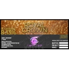 Twisted Vaping Aroma ROYAL CROWN 10ml