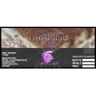 Twisted Vaping Aroma TIRAMISU' 10ml