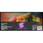 Twisted Vaping Aroma TROPIC MIX 10ml