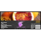 Twisted Vaping Aroma TWEENSIDE 10ml