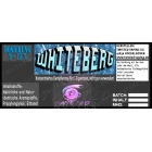 Twisted Vaping Aroma WHITEBERG 10ml