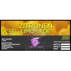 Twisted Vaping Aroma ZITRONEN LIMONADE 10ml