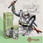 Valkiria Aroma Scomposto SHINOBI ICE 20ml