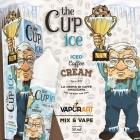 VaporArt The CUP ICE 50ml Mix and Vape