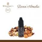 Vitruviano's Juice Aroma Donn'Amalia 10ml