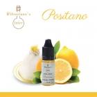 Vitruviano's Juice Aroma Positano 10ml