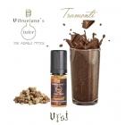 Vitruviano's Juice Aroma Tramonti 10ml