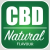 CBD Natural FLAVOUR Aromi