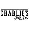 CHARLIE'S Chalk Dust Mix&Vape