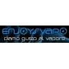 Enjoysvapo Mix&Vape