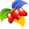 Flavourart Aromi Dolci-Fruttati
