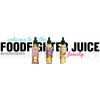 FOOD FIGHTER JUICE Aromi Scomposti