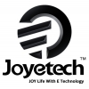 Joyetech Kit Completi e Box