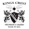KINGS CREST Aromi Scomposti