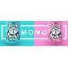 MOMO Mix&Vape