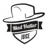 Mad Hatter Mix&Vape