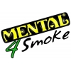 MENTAL4Smoke Mix&Vape