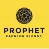 Prophet Premium Blends Mix&Vape