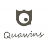 Quawins Kit Completi e Box