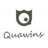 Quawins Coils