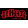 SEINBROS Mix&Vape