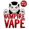Vampire Vape Aromi