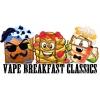 Vape Breakfast Classics Mix&Vape