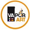 VaporArt Mix&Vape
