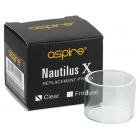 Aspire Vetro Pyrex Nautilus X