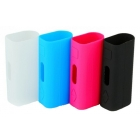 Eleaf Custodia in Silicone per iStick 20/30W