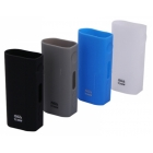 Eleaf Custodia in Silicone per iStick 40W