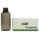 Eleaf Flacone Squonk 6.5ml Pico Squeeze
