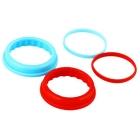 Eleaf Set 4 Guarnizioni O-Ring in Silicone per MELO 2