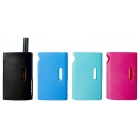 Joyetech Custodia in Silicone per eGrip