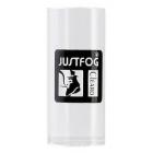 JUSTFOG Vetro Pyrex G14/S14/Q14