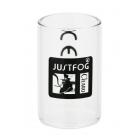 JUSTFOG Vetro Pyrex Q16 PRO