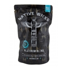 NATIVE WICKS PLATINUM BLEND 1mt