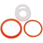 SMOK Set 3 Guarnizioni O-Ring in Silicone per TFV8