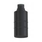 Wismec Flacone Squonk 7.5ml LUXOTIC BF