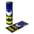 Wrap per Batterie 18650 Batman